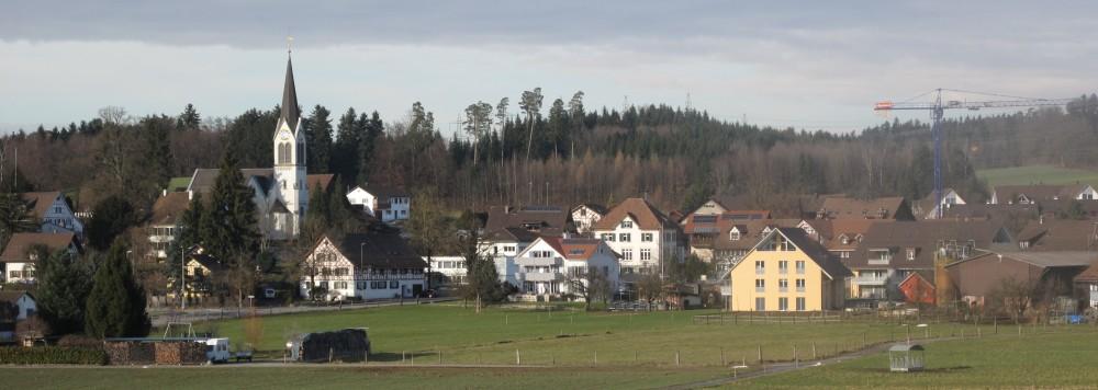 Genossenschaft Emdwis Lindau